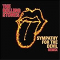 ROLLING STONES Sympathy For The Devil UK 7