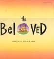 BELOVED Celebrate Your Life UK 12