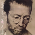 ERIC CLAPTON 1994 USA Tour Program
