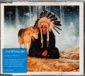 JAMIROQUAI Corner Of The Earth UK CD5 w/4Tracks+Video