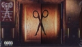 SCISSOR SISTERS Ta-Dah USA CD Deluxe Edition Box Set w/Bonus Dis