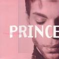 PRINCE Pink Cashmere USA 12