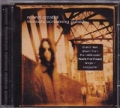 ROLAND ORZABAL Tomcats Screaming Outside GERMANY CD