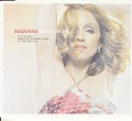 MADONNA American Pie UK CD5 Part 2 w/Humpty Mixes