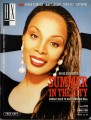 DONNA SUMMER HX (3/6/98) USA Magazine