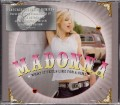 MADONNA What It Feels Like For A Girl AUSTRALIA CD5 w/5 Mixes