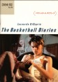 THE BASKETBALL DIARIES Original JAPAN Movie Program LEONARDO DICAPRIO