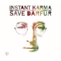 V.A. Instant Karma: The Amnesty International Campaign to Save Darfur EU 2CD