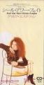 GLORIA ESTEFAN Seal Our Fate JAPAN CD3 w/2 Mixes