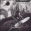 DAVID SYLVIAN Secrets Of The Beehive UK CD Remastered w/Bonus Track