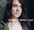 MELANIE C Better Alone UK CD5 w/4 Versions