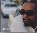 MAXI PRIEST Fields/Like I Do EU CD5