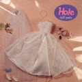HOLE Doll Parts UK 7''