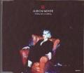 ALISON MOYET Getting Into Something UK CD5 w/4 Tracks