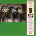 ART OF NOISE Moments In Love UK CD5