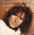 BARBRA STREISAND Comin' In And Out Of Your Life HOLLAND 7