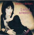 JOAN JETT AND THE BLACKHEARTS I Need Someone HOLLAND 7