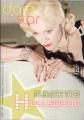 MADONNA Dare Star SPAIN Fan Club Magazine #49