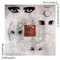 SIOUXSIE & THE BANSHEES Through The Looking Glass USA LP Vinyl
