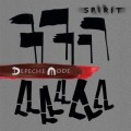DEPECHE MODE Spirit USA 2LP