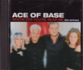 ACE OF BASE Whenever You're Near Me USA CD5 w/Remixes