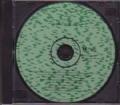 U2 Zoorpoa USA CD5 Promo w/1 Track