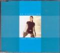 U2 Elevation EU CD5 Promo w/Tomb Raider Mix