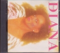 DIANA ROSS Why Do Fools Fall In Love UK CD
