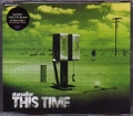 STARSAILOR This Time EU CD5 w/2 Tracks