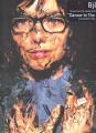 BJORK Selma Songs: Music from the Motion Picture 'Dancer In The Dark' UK LP Ltd.Edition 180g Vinyl Pressing