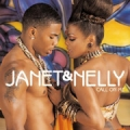 JANET & NELLY Call On Me EU CD5 Part 2