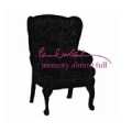 PAUL McCARTNEY Memory Almost Full USA Ltd.Edition CD