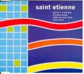 SAINT ETIENNE You're In A Bad Way UK CD5 w/4 Tracks