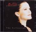 BELINDA CARLISLE The Collection UK CD