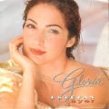 GLORIA ESTEFAN Ayer SPAIN 7