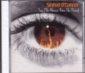SINEAD O'CONNOR Troy USA CD5 w/Remixes