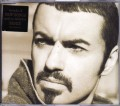 GEORGE MICHAEL Spinning The Wheel E.P. AUSTRALIA CD5