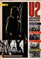 U2 Souvenir Magazine (1985) IRELAND Magazine