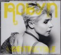 ROBYN Indestructible EU CD5