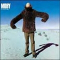 MOBY Extreme Ways AUSTRALIA CD5 Part 1 w/3 Tracks