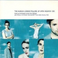 HUMAN LEAGUE Filling Up With Heaven UK CD5 Part 1