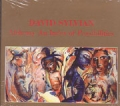 DAVID SYLVIAN Alchemy: An Index Of Possibilities UK CD Remastered w/Bonus Tracks