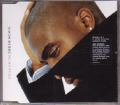 SIMON WEBBE No Worries EU CD5 Part 1 of 3