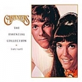 CARPENTERS Essential Collection USA 4CD Box Set