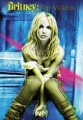 BRITNEY SPEARS The Videos USA VHS Video Collection