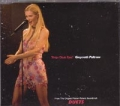 GWYNETH PALTROW Bette Davis Eyes UK CD5