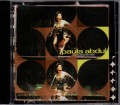 PAULA ABDUL My Love Is For Real USA CD5 w/7 Tracks