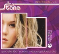 JOSS STONE Mind, Body & Soul EU CD w/Extra Songs & Bonus DVD