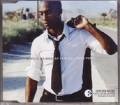 SIMON WEBBE After All This Time EU CD5 w/2 Tracks