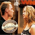 RONAN KEATING & LEANN RIMES Last Thing On My Mind UK CD5 w/Mixes